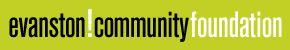 Evanston Community Foundation funded our Transportation Camp grant