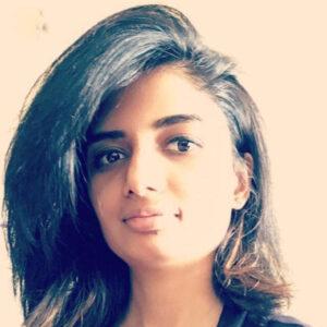 Riya Patel, Accounting and Payroll Assistant